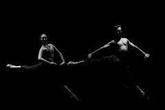 2018_09_09-Astana-Ballet-©LKV-210740-5D4A2823