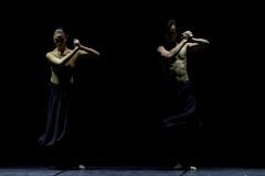 2018_09_09-Astana-Ballet-©LKV-210746-5D4A2831