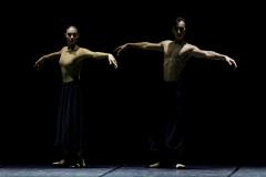 2018_09_09-Astana-Ballet-©LKV-210749-5D4A2834