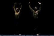 2018_09_09-Astana-Ballet-©LKV-210750-5D4A2836