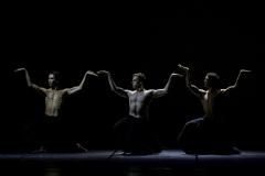 2018_09_09-Astana-Ballet-©LKV-210813-5D4B2281