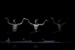 2018_09_09-Astana-Ballet-©LKV-210814-5D4B2283