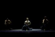 2018_09_09-Astana-Ballet-©LKV-210832-5D4B2298