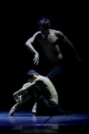2018_09_09-Astana-Ballet-©LKV-211002-5D4A2845
