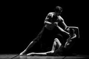 2018_09_09-Astana-Ballet-©LKV-211003-5D4A2846