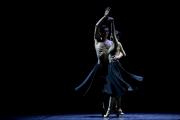2018_09_09-Astana-Ballet-©LKV-211011-5D4A2851