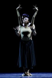 2018_09_09-Astana-Ballet-©LKV-211016-5D4A2854