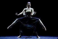 2018_09_09-Astana-Ballet-©LKV-211026-5D4A2859