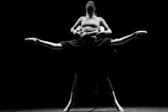 2018_09_09-Astana-Ballet-©LKV-211030-5D4A2861