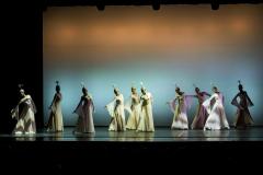 2018_09_09-Astana-Ballet-©LKV-211238-5D4B2355
