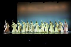 2018_09_09-Astana-Ballet-©LKV-211323-5D4B2377