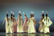 2018_09_09-Astana-Ballet-©LKV-211335-5D4B2384