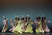 2018_09_09-Astana-Ballet-©LKV-211342-5D4B2390