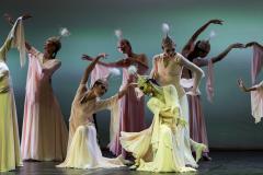 2018_09_09-Astana-Ballet-©LKV-211459-5D4A2862