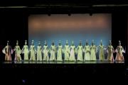 2018_09_09-Astana-Ballet-©LKV-211547-5D4B2437