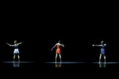 2018_09_09-Astana-Ballet-©LKV-211710-5D4B2451