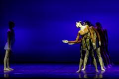 2018_09_09-Astana-Ballet-©LKV-211819-5D4B2457