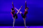 2018_09_09-Astana-Ballet-©LKV-211907-5D4A2879