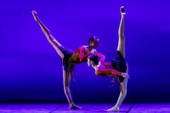 2018_09_09-Astana-Ballet-©LKV-211912-5D4A2884