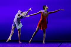 2018_09_09-Astana-Ballet-©LKV-211937-5D4A2904