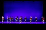 2018_09_09-Astana-Ballet-©LKV-212026-5D4B2469