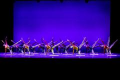 2018_09_09-Astana-Ballet-©LKV-212034-5D4B2473