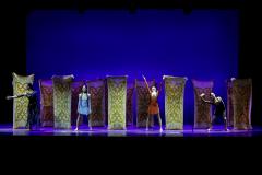 2018_09_09-Astana-Ballet-©LKV-212112-5D4B2481