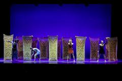2018_09_09-Astana-Ballet-©LKV-212123-5D4B2486