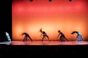 2018_09_09-Astana-Ballet-©LKV-212317-5D4B2511