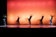 2018_09_09-Astana-Ballet-©LKV-212318-5D4B2512
