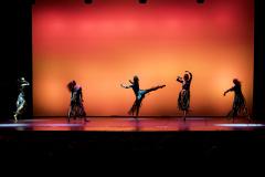 2018_09_09-Astana-Ballet-©LKV-212404-5D4B2549