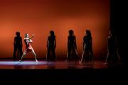 2018_09_09-Astana-Ballet-©LKV-212439-5D4B2568