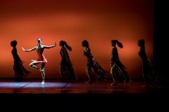 2018_09_09-Astana-Ballet-©LKV-212446-5D4B2576