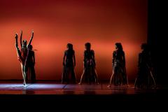 2018_09_09-Astana-Ballet-©LKV-212511-5D4B2598