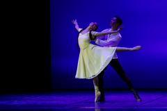 2018_09_09-Astana-Ballet-©LKV-212648-5D4B2630