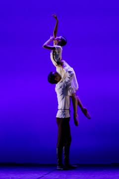 2018_09_09-Astana-Ballet-©LKV-212752-5D4B2634
