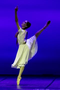 2018_09_09-Astana-Ballet-©LKV-212815-5D4A2933