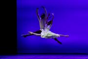 2018_09_09-Astana-Ballet-©LKV-212837-5D4B2638