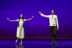 2018_09_09-Astana-Ballet-©LKV-212934-5D4B2655