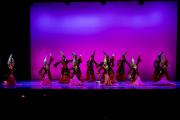2018_09_09-Astana-Ballet-©LKV-213056-5D4B2674