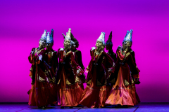 2018_09_09-Astana-Ballet-©LKV-213201-5D4B2696