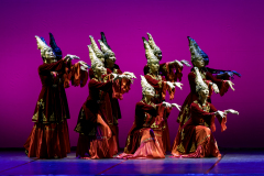 2018_09_09-Astana-Ballet-©LKV-213219-5D4B2709