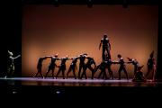 2018_09_09-Astana-Ballet-©LKV-213420-5D4B2738