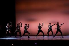 2018_09_09-Astana-Ballet-©LKV-213447-5D4B2779