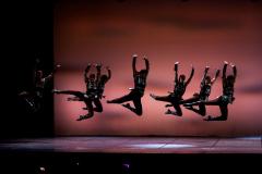 2018_09_09-Astana-Ballet-©LKV-213452-5D4B2782