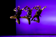 2018_09_09-Astana-Ballet-©LKV-213507-5D4B2794
