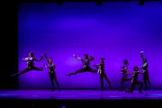 2018_09_09-Astana-Ballet-©LKV-213514-5D4B2803
