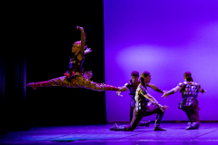 2018_09_09-Astana-Ballet-©LKV-213521-5D4B2809