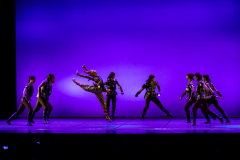 2018_09_09-Astana-Ballet-©LKV-213525-5D4B2811