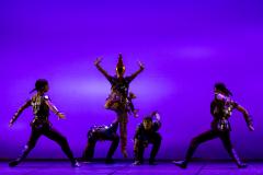 2018_09_09-Astana-Ballet-©LKV-213529-5D4B2818